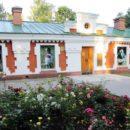 Новость о закрытии филиала Ветковского музея в Гомеле не подтвердилась