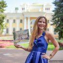 Гомель вдохновляющий: молодая художница создаёт сувениры с видами города