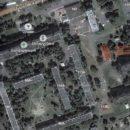 В Гомеле приступают к строительству многоэтажного дома на Быховской