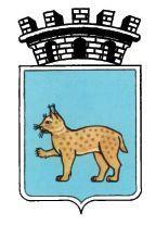 Титов А. Городская геральдика Беларуссии 1989