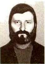 Дробушевский, Александр Иванович