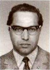 Исаченко, Владимир Григорьевич