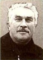 Жлобо, Николай Фёдорович