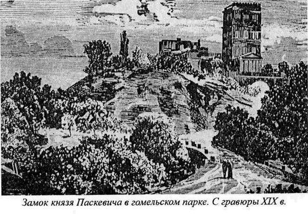 От Гомеля до Москвы. Начало творческого пути Льва Выготского