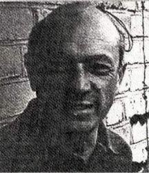 Фейгенберг, Иосиф Моисеевич
