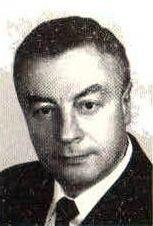Фейгин, Юрий Михайлович