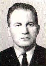 Харламов, Иван Фёдорович