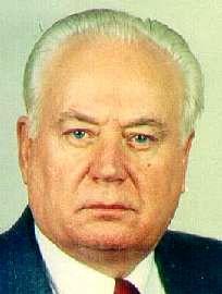 Малофеев, Анатолий Александрович