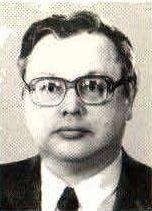 Сердюков, Анатолий Николаевич