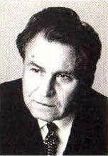 Соболенко, Роман Карпович