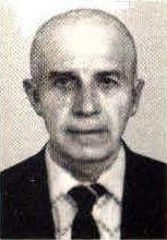 Старжинский, Виктор Евгеньевич