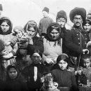 Уникальные снимки времён Первой мировой войны обнаружили в Гомеле