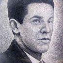 Евгений Бирбраер