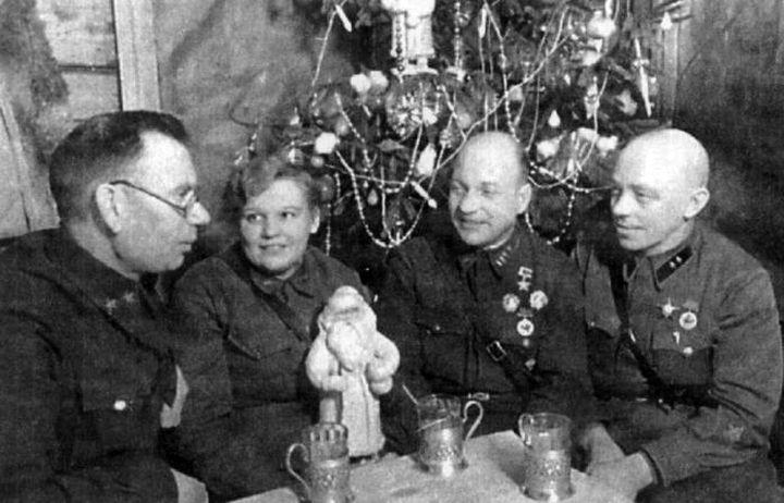 Улица братьев Лизюковых в Гомеле