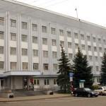 Советский район Гомеля