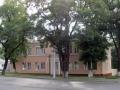 Улица Ефремова, 1Б
