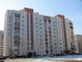 Улица Ефремова, 30