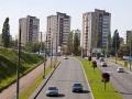 Улица Ефремова, фото photoglance