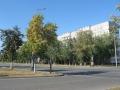 Улица Ефремова, фото s.belous