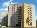 Общежитие ГГМУ, фото dasty5