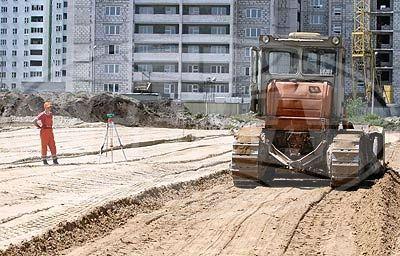 v-sovetskom-rajone-gomelya01