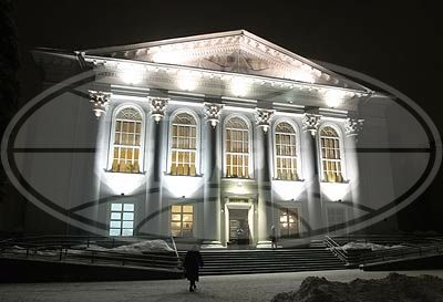 gomelskaya-oblastnaya01