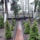 gomelskij-park-detinec-s-podzemnym21