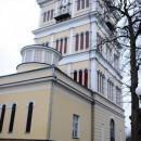 gomelskij-park-detinec-s-podzemnym28
