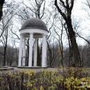 gomelskij-park-detinec-s-podzemnym3