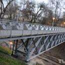 gomelskij-park-detinec-s-podzemnym31
