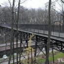 gomelskij-park-detinec-s-podzemnym32
