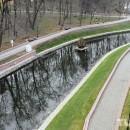 gomelskij-park-detinec-s-podzemnym6