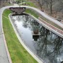 gomelskij-park-detinec-s-podzemnym7