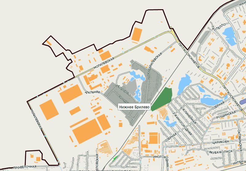 map_brilevo-nizhnee