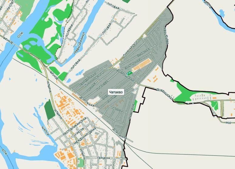 map_chapaevo