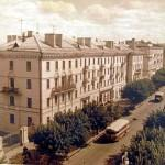 gomel-skvoz-veka-06
