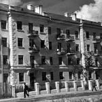 gomel-skvoz-veka-11