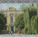 gomel-skvoz-veka-12