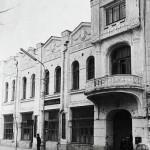 gomel-skvoz-veka-13