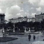 gomel-skvoz-veka-15