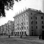 gomel-skvoz-veka-18