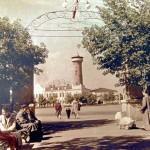 gomel-skvoz-veka-19