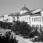 gomel-skvoz-veka-20