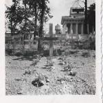 gomel-skvoz-veka-22