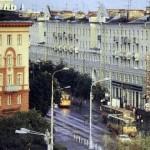 gomel-skvoz-veka-23