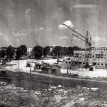 gomel-skvoz-veka-26