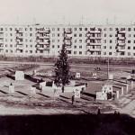 gomel-skvoz-veka-27