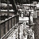 gomel-skvoz-veka-29