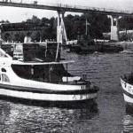 gomel-skvoz-veka-30