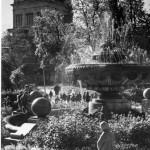 gomel-skvoz-veka-33